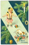 dog-stealing-kids-toy-old-christmas-card